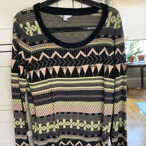 Volcom Fun Sweater M